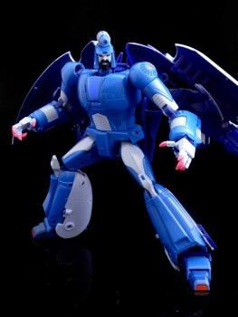 [X-Transbots] Produit Tiers - MX-II Andras - aka Scourge/Fléo - Page 2 HRj9wqYY