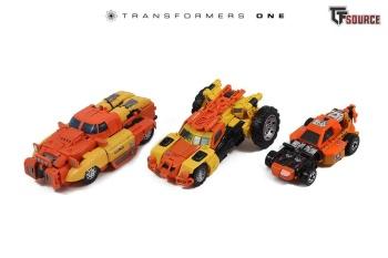 [Unique Toys] Produit Tiers - Jouet Y-03 Sworder - aka Sandstorm/Siroco HlySY36a