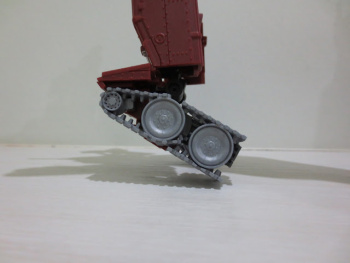 [BadCube] Produit Tiers - Minibots MP - Gamme OTS - Page 4 IxwBqhQ8