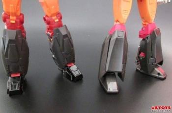 [DX9 Toys] Produit Tiers - Jouet D-06 Carry aka Rodimus et D-06T Terror aka Black Rodimus - Page 2 J5epvBLD