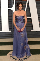 """Minnie Driver """"2015 Vanity Fair Oscar Party hosted by Graydon Carter at Wallis Annenberg Center for the Performing Arts in Beverly Hills"""" (22.02.2015) 56x  KEFAHXMO"""