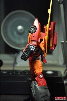 [DX9 Toys] Produit Tiers - Jouet D-06 Carry aka Rodimus et D-06T Terror aka Black Rodimus - Page 2 L6s05etY