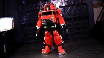 [Ocular Max] Produit Tiers - Jouet PS-03 Backdraft (aka Inferno) + PS-08 Kojin (aka Artfire) L8S7pVdq