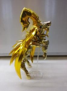 [Comentários] - Saint Cloth Myth EX - Soul of Gold Shura de Capricórnio - Página 4 LLESyhfu