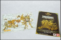 [Comentários] Saint Cloth Myth EX - Soul of Gold Aiolia de Leão - Página 9 LpCrGLJs