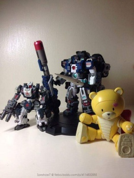 [FansProject] Produit Tiers - Jouet Saurus Ryu-oh aka Dinoking (Victory) | Monstructor (USA) - Page 2 M3GPiSKb