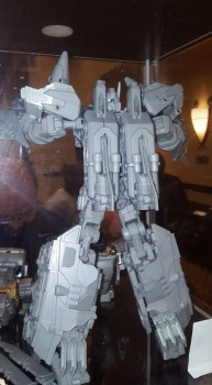 [Mastermind Creations] Produit Tiers - R-17 Carnifex - aka Overlord (TF Masterforce) NqtbkND2