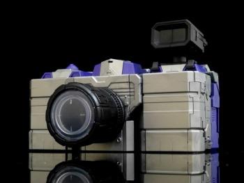[KFC Toys] Produit Tiers - Jouets Opticlones - aka Reflector/Réflecteur NxCtdHYY