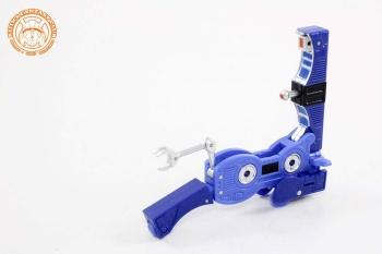 [KFC Toys] Produit Tiers - Jouet Transistor (aka Blaster/Tempo) + DoubleDeck (Twincast) + Fader (aka Eject/Éjecteur) + Rover (aka Autoscout) - Page 2 OS6d6aZn