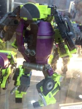 [Generation Toy] Produit Tiers - Jouet GT-01 Gravity Builder - aka Devastator/Dévastateur - Page 2 P7GgLgHm