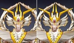 [Comentários]Saint Cloth Myth EX - Soul of Gold Shaka de Virgem - Página 4 PBdUhm7x