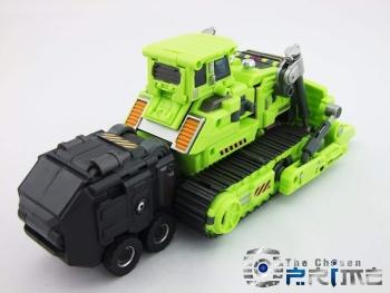 [Generation Toy] Produit Tiers - Jouet GT-01 Gravity Builder - aka Devastator/Dévastateur - Page 3 Pma2Jn7G