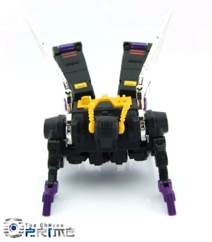 [Fanstoys] Produit Tiers - Jouet FT-12 Grenadier / FT-13 Mercenary / FT-14 Forager - aka Insecticons - Page 3 PmbSJMP2