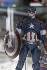 [Comentários] Marvel S.H.Figuarts QDEj3poH