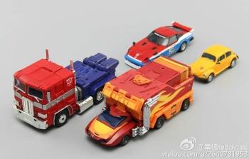 [DX9 Toys] Produit Tiers - Jouet D-06 Carry aka Rodimus et D-06T Terror aka Black Rodimus - Page 2 RUIPrKrc