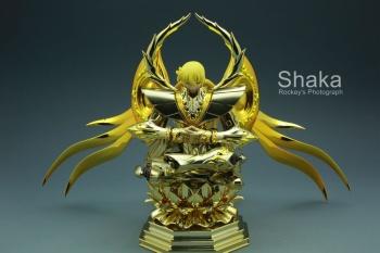 [Comentários]Saint Cloth Myth EX - Soul of Gold Shaka de Virgem - Página 5 RzB6dyLI