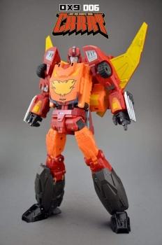 [DX9 Toys] Produit Tiers - Jouet D-06 Carry aka Rodimus et D-06T Terror aka Black Rodimus SwrfwXUF