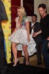 Britney Spears - 2015 Teen Choice Awards in LA August 16-2015 x92 updated x3 TK8btPnJ