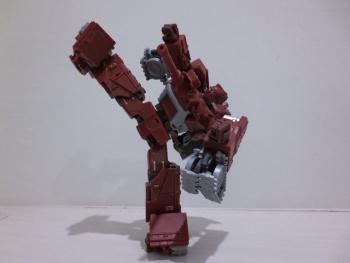 [BadCube] Produit Tiers - Minibots MP - Gamme OTS - Page 4 TLwP8EPC
