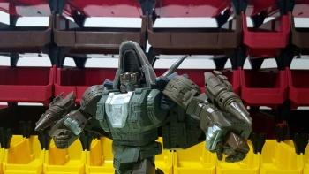 [Masterpiece Tiers] GIGA POWER HQ-02 GRASSOR aka SLAG - Sortie ??? TN2e5zLB