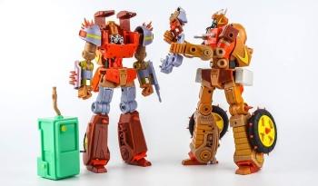 [KFC Toys] Produit Tiers - Jouets Crash Hog (aka Wreck-gar/Ferraille), Dumpyard (aka Junkyard/Décharge) et autres Junkions/Ferrailleurs TgIvmEEo