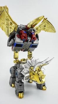 [Toyworld][Zeta Toys] Produit Tiers - Jouet TW-D aka Combiner Dinobots - Page 3 UgsrTEnm