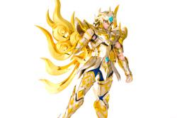 [Comentários] Saint Cloth Myth EX - Soul of Gold Aiolia de Leão - Página 9 Um1bwCFr