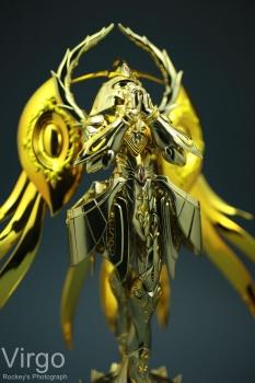 [Comentários]Saint Cloth Myth EX - Soul of Gold Shaka de Virgem - Página 5 V25Wo3lO