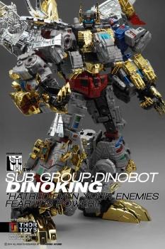 [Toyworld][Zeta Toys] Produit Tiers - Jouet TW-D aka Combiner Dinobots - Page 2 VD99IB2z