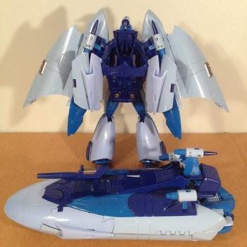 [X-Transbots] Produit Tiers - MX-II Andras - aka Scourge/Fléo - Page 3 VGSEQBoB