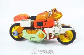 [KFC Toys] Produit Tiers - Jouets Crash Hog (aka Wreck-gar/Ferraille), Dumpyard (aka Junkyard/Décharge) et autres Junkions/Ferrailleurs Vhx4zU8E
