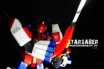 [Masterpiece] MP-24 Star Saber par Takara Tomy - Page 3 W6xAXTNI