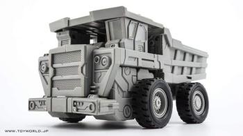 [Combiners Tiers] TOYWORLD TW-C CONSTRUCTOR aka DEVASTATOR - Sortie 2016 WBOiWxqK
