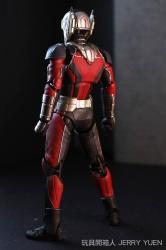 [Comentários] Marvel S.H.Figuarts - Página 2 WFes7AwI