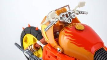 [KFC Toys] Produit Tiers - Jouets Crash Hog (aka Wreck-gar/Ferraille), Dumpyard (aka Junkyard/Décharge) et autres Junkions/Ferrailleurs WmxoU5kb