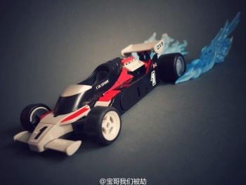 [DX9 Toys] Produit Tiers - UT-D01 Salmoore (aka Cykill des GoBots) + 003C Cocomone (aka Crasher/Démo des GoBots) XxIl2JKc