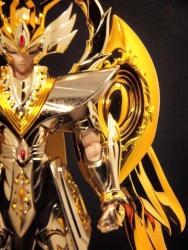 [Comentários]Saint Cloth Myth EX - Soul of Gold Shaka de Virgem - Página 4 Ya2HDWD8