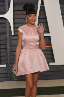 """Selita Ebanks """"2015 Vanity Fair Oscar Party hosted by Graydon Carter at Wallis Annenberg Center for the Performing Arts in Beverly Hills"""" (22.02.2015) 20x Z4DI7laS"""