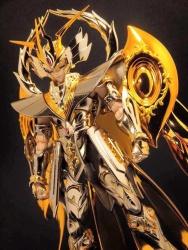 [Comentários]Saint Cloth Myth EX - Soul of Gold Shaka de Virgem - Página 4 Zbazyc50