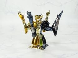 [Comentários] Saga de Gêmeos EX - Saint Cloth Legend Edition - Página 5 ZqcF2zUn