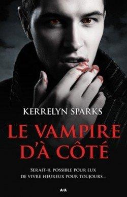 Série Vampire de Kerrelyn Sparks 3008078717_1_3_wjGv3FBc