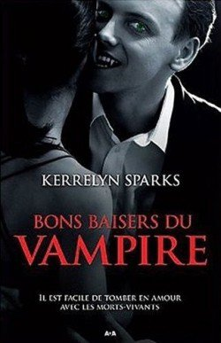 Série Vampire de Kerrelyn Sparks 3008078717_1_5_IpTzj6jZ