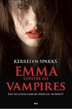 Série Vampire de Kerrelyn Sparks 3008078717_1_7_cRQe0Jyy