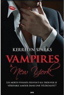 Série Vampire de Kerrelyn Sparks 3008078717_1_9_CnrPyaRg
