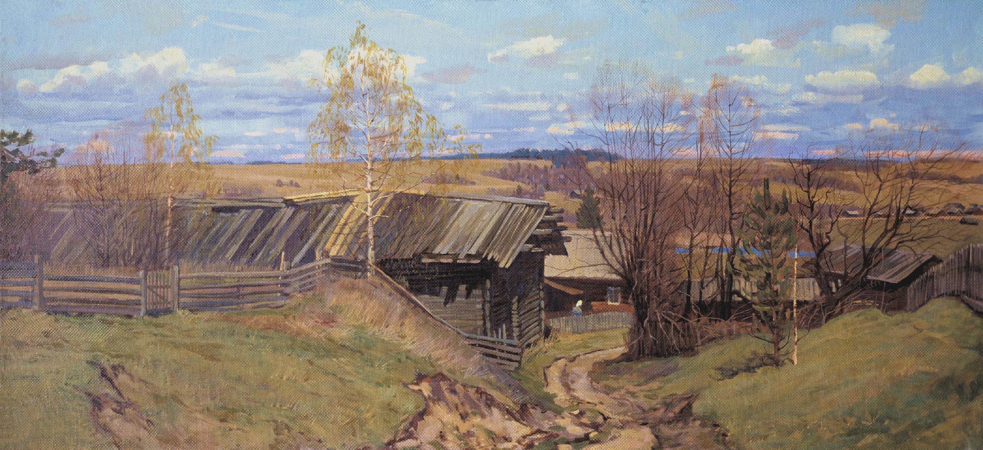 Rusija - Page 3 Nikolai-anokhin-secluded-russia