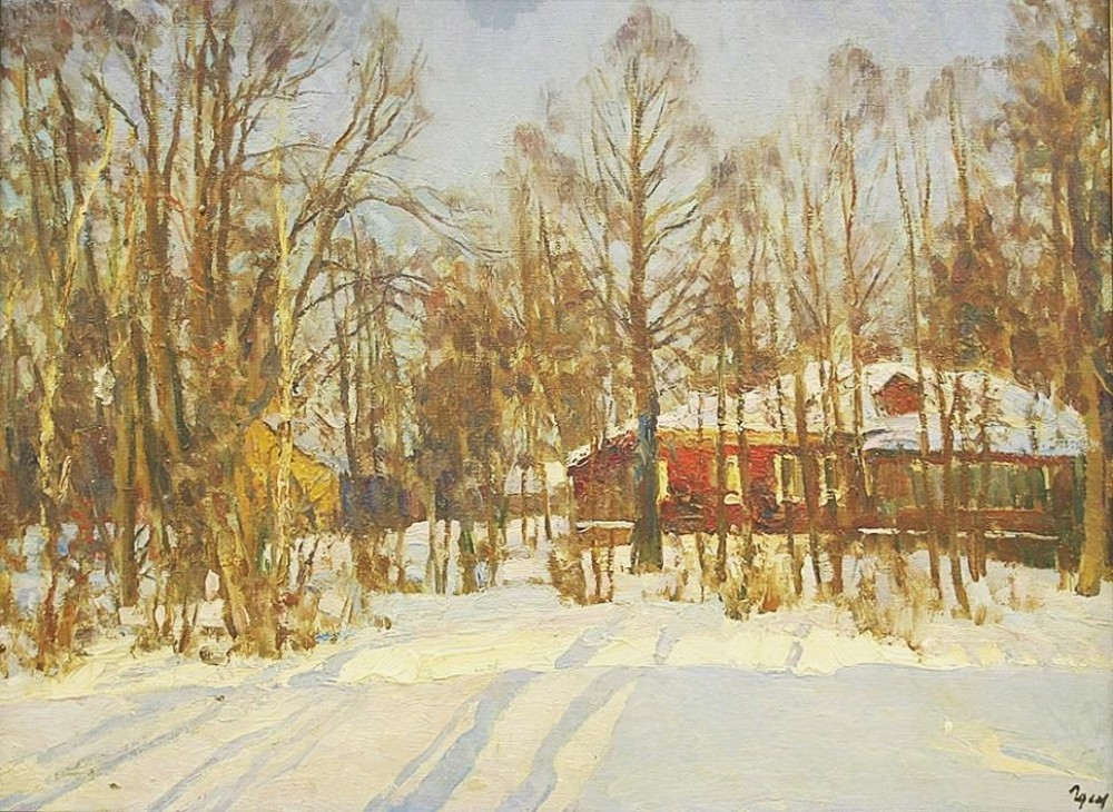 Vladimir Gusev Vladimir-gusev-the-kardovsky-house-1993-e1273633332883