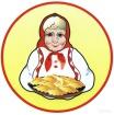Пироги (не сладкие)