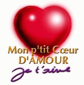 mon bébé d'amour Guillaume et mon Papa chéri - Page 3 1238393972