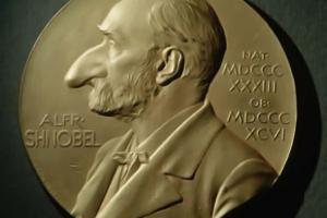 Шнобелевская премия отметила россиян 138e64aacbe89d019857d64e7768ba0c