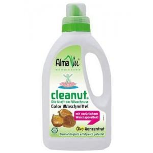 Экологически чистая быт. химия Eco*****ver и др. A210dfb2ef3dd4c8059a6d4ae33b29ea